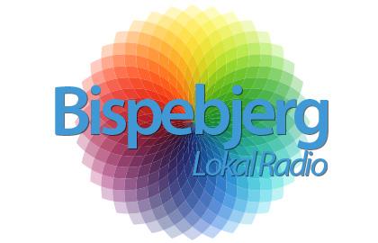 Radio Storbyen Logo